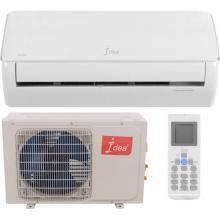 Спліт-система Idea ISR-12HR-SA7-N1 ION