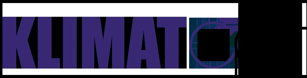klimat-opt.com.ua